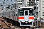 /blogimg.goo.ne.jp/user_image/06/a0/5d579ead7b277e9f9ae275a5fade6322.jpg