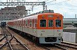 /blogimg.goo.ne.jp/user_image/79/f7/2256ab249b24573bd576b4730da92d21.jpg