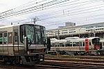 rs227_20180901d