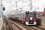 20180902-1301f-1401f-osaka-umeda-local-koto-kamishinjou_IGP8799am.jpg
