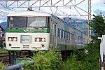 /blogimg.goo.ne.jp/user_image/77/74/a6a76a74e5104341d305ef0078558b77.jpg