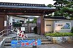 /blogimg.goo.ne.jp/user_image/14/90/be60c8d334257d17f81441ceb0c7234c.jpg