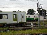 DSCN9128
