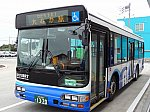 Hitachi BRT
