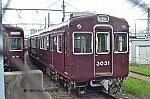 /blogimg.goo.ne.jp/user_image/4a/f7/ba08c92037f4416e5c305ee238fc2971.jpg