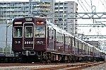 /blogimg.goo.ne.jp/user_image/08/86/b919dfc4dc4172ce6a0f1b2ea4f55927.jpg
