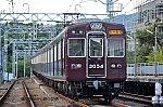 /blogimg.goo.ne.jp/user_image/17/3f/062b8bf97c13d762c1840972a4857f9b.jpg
