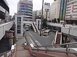 /ats-s.sakura.ne.jp/blog/wp-content/uploads/2018/09/DSC00995-640x480.jpg