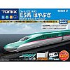 /item-shopping.c.yimg.jp/i/j/amiami_rail-25682