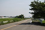f:id:busstop_blog:20180920113656j:plain