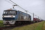 B90I0505