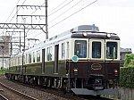 P9220065_1.jpg