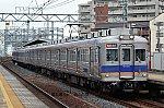 /blogimg.goo.ne.jp/user_image/0f/fe/bb1346fb21524999ce2c4b107bfee50a.jpg