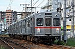 /blogimg.goo.ne.jp/user_image/4c/30/89e3f1e1390bdfd40993cad6760f3471.jpg