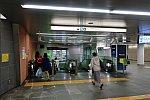 /blogimg.goo.ne.jp/user_image/2b/37/22873b6e74b290cc74eccb66e696920e.jpg