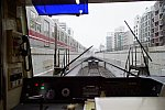 /osaka-subway.com/wp-content/uploads/2018/09/DSC03135.jpg
