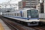 /blogimg.goo.ne.jp/user_image/46/dd/f18a3d3a073e52156c99c246ec0ff607.jpg