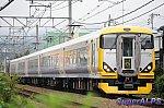 /stat.ameba.jp/user_images/20180927/23/superalps/2f/22/j/o0600039914274059163.jpg
