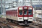 /blogimg.goo.ne.jp/user_image/51/98/3aad9f6e7ca4415fb2f2185976da935d.jpg