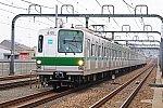 20140713-6121f-karakida-tama-exp-soshigaya-ohkura_IGP4366m.jpg