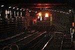 /osaka-subway.com/wp-content/uploads/2015/09/DSC00896_1.jpg