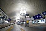 /osaka-subway.com/wp-content/uploads/2018/10/DSC06634.jpg