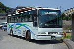 H8047493dsc.jpg