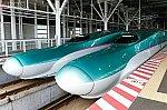 /img01.shiga-saku.net/usr/e/b/a/ebatetsu/app-037173600s1538599910.jpg