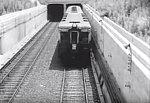 /osaka-subway.com/wp-content/uploads/2015/09/無題2.jpg