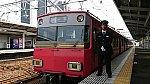 2018.10.5 堀田 - 一宮いき急行