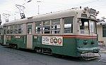 Kyoto_ec_1978_09_28_014