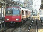 2018.10.9 (9) 犬山いきふつう - しんあんじょう(西尾いきふつう) 2000-1500