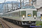 /stat.ameba.jp/user_images/20181008/21/superalps/ea/21/j/o0600040014280594891.jpg