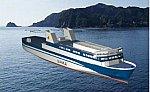 nankai_ferry_ferry_i