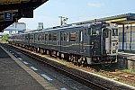 H8047658dsc.jpg