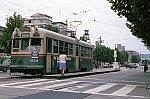Kyoto_ec_1978_09_28_006