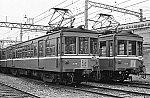 Img5261