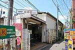 /blogimg.goo.ne.jp/user_image/5d/34/0b59e215e70c7bf949d5b5717d413c9c.jpg