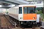 kintetsu-7000-001