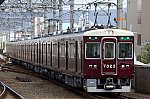 /stat.ameba.jp/user_images/20181018/07/kansai-l1517/7e/8b/j/o0800053314286250059.jpg