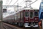 /stat.ameba.jp/user_images/20181018/20/kansai-l1517/04/4a/j/o0800053314286595034.jpg