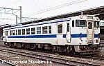 キハ140 2041