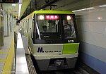 /osaka-subway.com/wp-content/uploads/2018/10/DqSSoyqUUAI9EuO.jpg