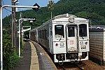 H8057946dsc.jpg