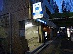 /blogimg.goo.ne.jp/user_image/56/5a/f50d266e47d489bbe88154eb2ea75163.jpg