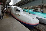 H8098105dsc.jpg