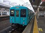 /ats-s.sakura.ne.jp/blog/wp-content/uploads/2018/10/DSC02881-640x480.jpg
