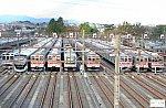 f:id:RailLink:20181103013518j:plain