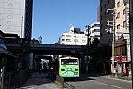 f:id:busstop_blog:20181101155458j:plain