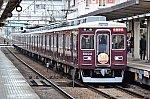 /blogimg.goo.ne.jp/user_image/7c/32/e1b6a6eb70a285ad98d10fbb01d081f2.jpg